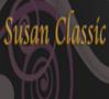 Chicas Susan Murcia Logo