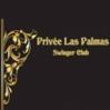 Club Privee Sensaciones Las Palmas de Gran Canaria Logo