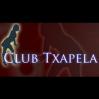 Club Txapela Aduna Logo