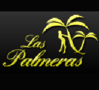 Las Palmeras Alicante Logo