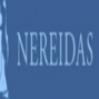 Nereidas Ibiza Ibiza Logo