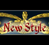 New Style Alicante Logo