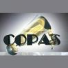Sala Copas Huelva Logo