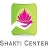 Shakti Center  Palmas De Gran Canaria, Las Logo