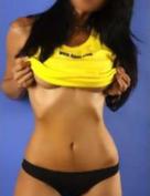 Eva Valencia
