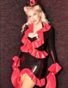 Kinky Jessica Costa Adeje-San Eugenio