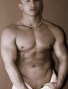 Markus Alicante