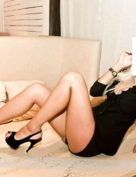 Soraya Benidorm