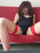 TS Alicia Calella Calella