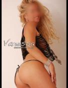 Vanessa Murcia